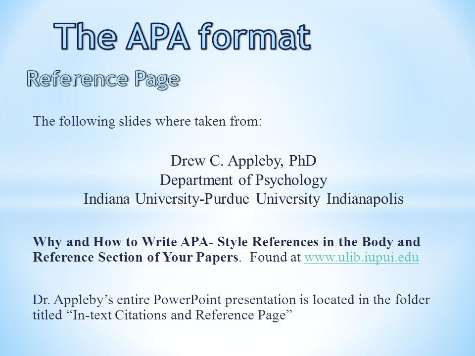 Academic research proposal samples