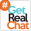 #GetRealChat Marketing Revolution: What CMOs Need to Know