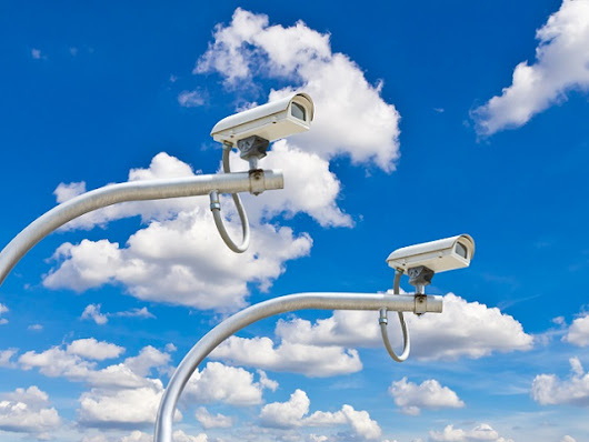Eagle Eye Updates Mobile App for Cloud Based Physical Security Products | CloudWedge