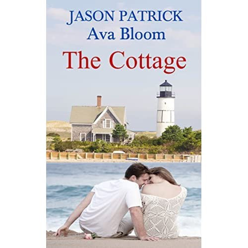 Jo-Anne (London, ON, Canada)'s review of The Cottage: A Charlotte Island Clean Romance Book