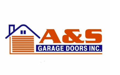 Garage Door Installation in Elgin, IL 60120 - A&S Garage Door & Openers