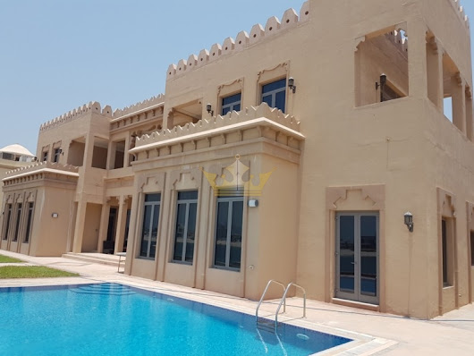6 bedroom| Villa| Sell| Palm Jumeirah| Dubai| Carlton Real Estate| AED 23,999,999