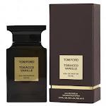 Tom Ford Tobacco Vanille By Tom Ford 3.4 OZ Eau De Parfum for Unisex