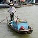 Mekong_1509