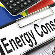 Do You Share Your Energy Bills? Here's Why You Probably Should! | Bulldog Heating and Air Conditioning