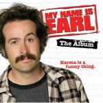 My Name Is Earl - The Album