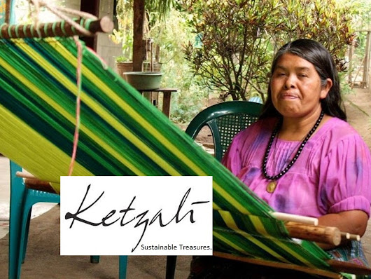 Help Ketzali Increase Employment for Artisans in Guatemala by Maya Colop — Kickstarter