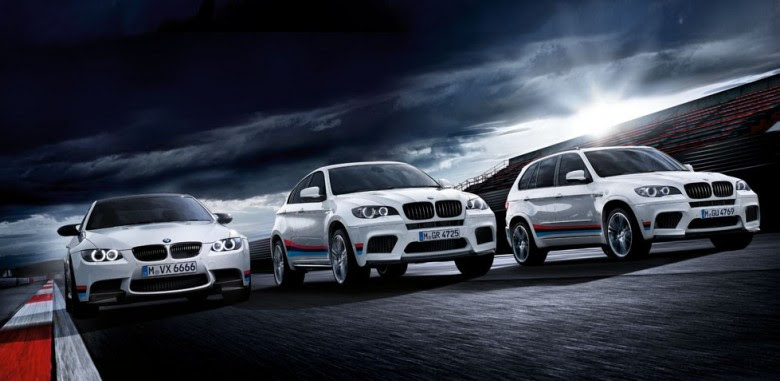 Why BMW M is Better Than Mercedes-Benz AMG