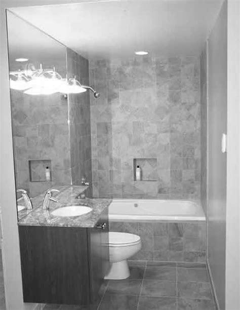 small bathroom design tips    feels