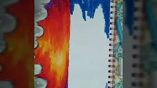 All Clip Of Belajar Cara Mewarnai Awan Bhclipcom