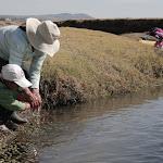 US$13.2 millones para ofrecer agua limpia a miles de personas - El Nuevo Siglo (Colombia)