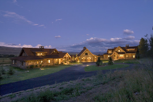 800 Eagle Meadow Drive, Gunnison, CO