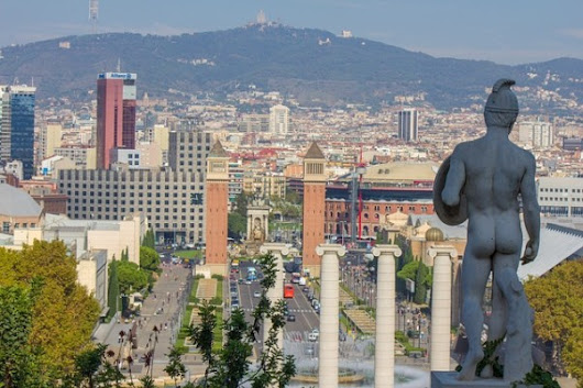 11 Must-See attractions in Barcelona - Blog | Freetour.com