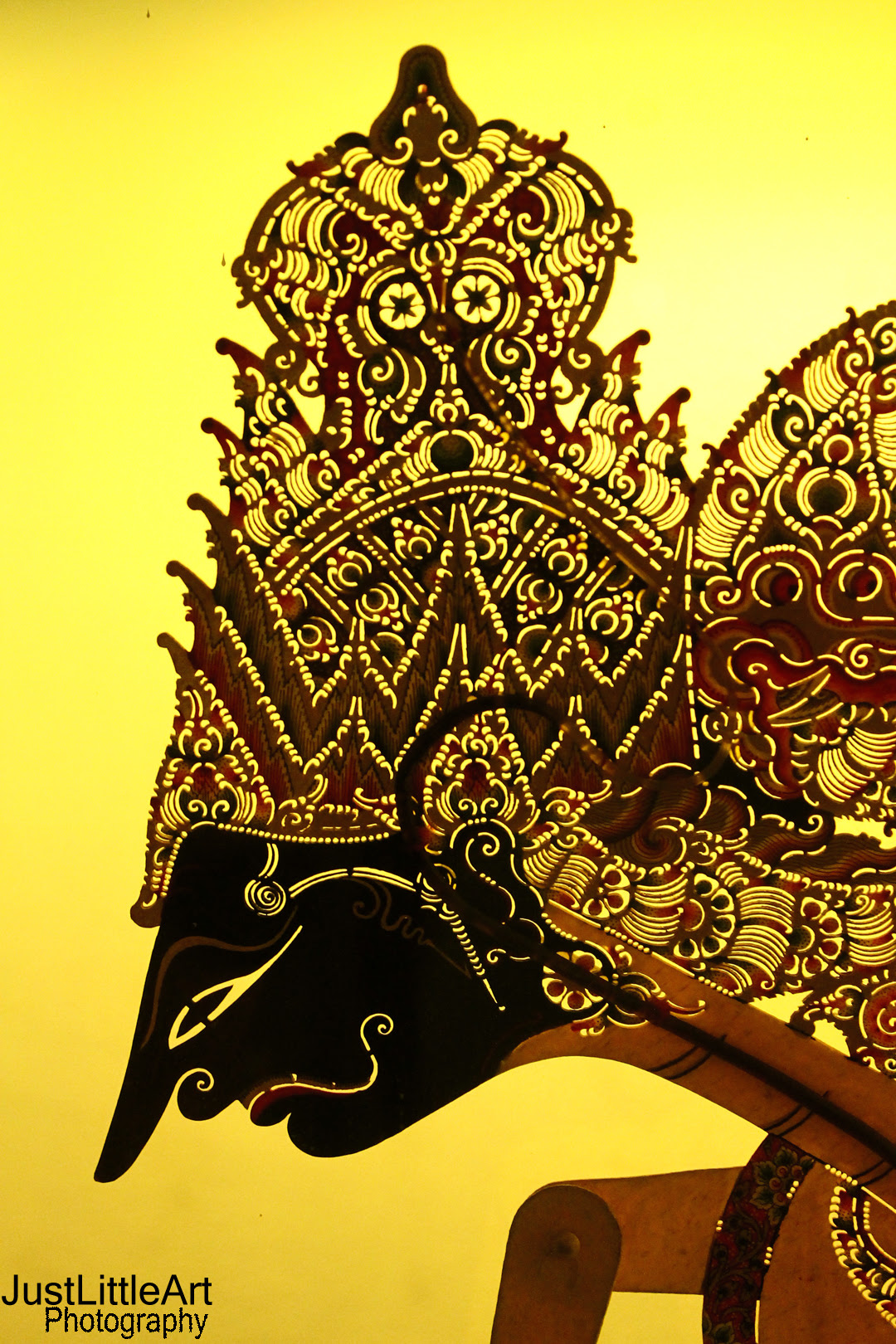 Pin Wallpaper Wayang Kulit On Pinterest