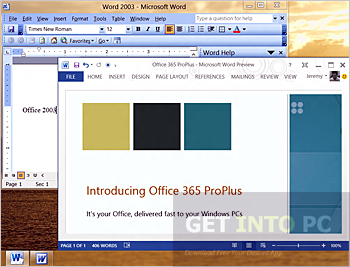 Office 365 Pro Plus Direct Link Download