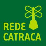 Rede_Catraca_CatracaLivre11