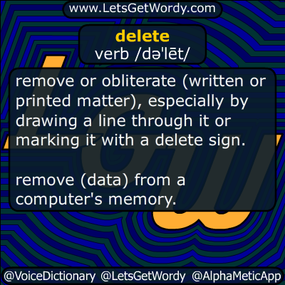 delete 06/10/2016 GFX Definition