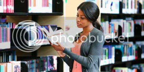 photo black-woman-reading-library-book-1_zps4954d353.jpg