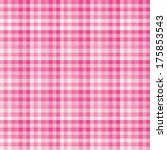 Pink Check Pattern Free Stock Photo Public Domain Pictures