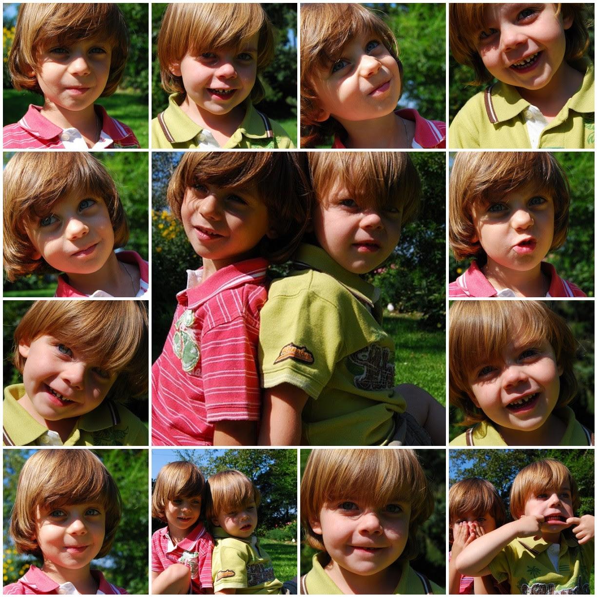 Dorian und Valerian_0800909