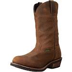 Men's Dan Post Albuquerque Waterproof Boots