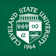 The New American Heartland | Cleveland State University