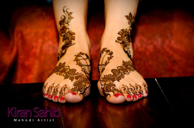 Eid-Mehndi-Designs-Collection-2013Pictures--Best-New-Mehndi-Designs-Photo-Images-2
