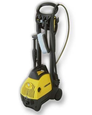 Electric Pressure Washers 2000 Psi Karcher Electric