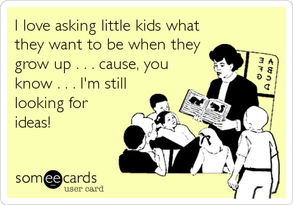 Quotes About Children Growing Up 98 Quotes