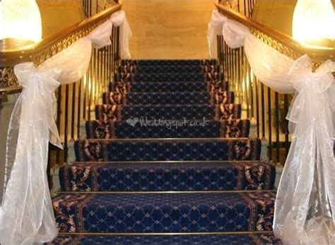 12 best images about wedding railing on Pinterest