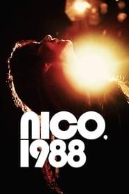 Nico, 1988 online videa előzetes 2017