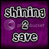 Shining 2 Save