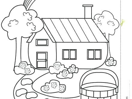 full house coloring pages at getcolorings  free printable colorings pages to print and color