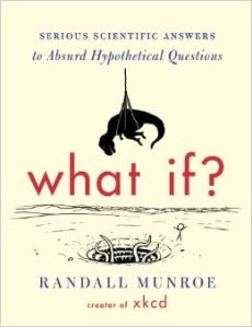 What-if-xkcd