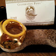 All Products from Celebration Pipes