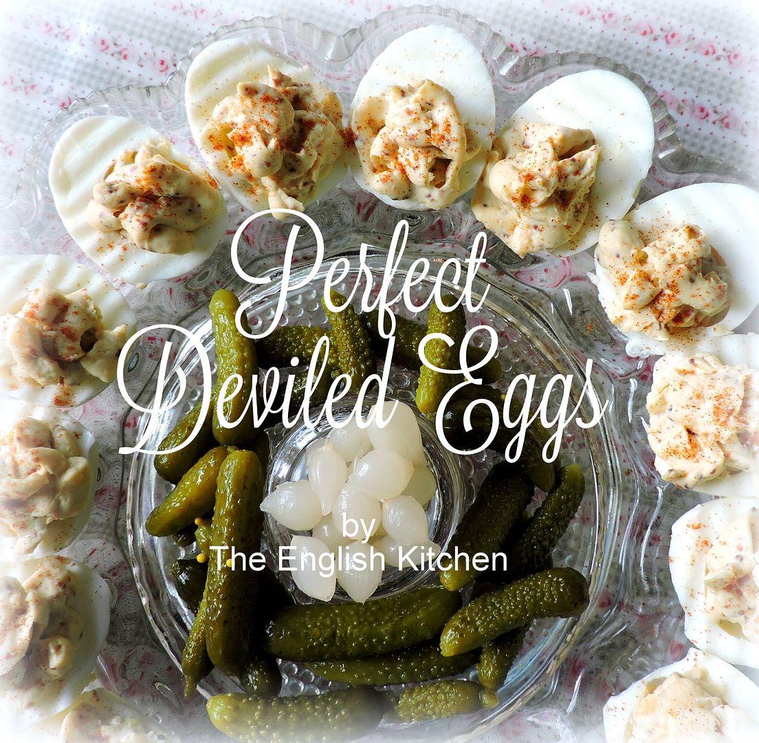 photo eggs_zpsgryivjci.jpg