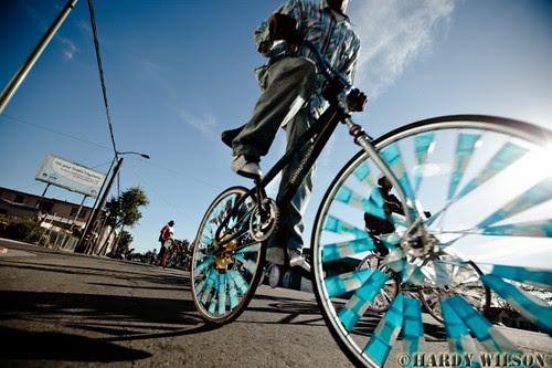 scraperbikes_009-600x399