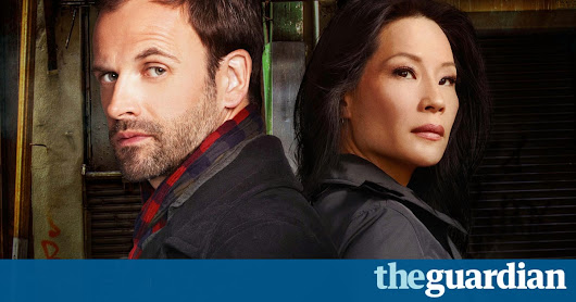 Sick of Sherlock? Elementary has all the Holmes comforts you need | Television & radio | The Guardian