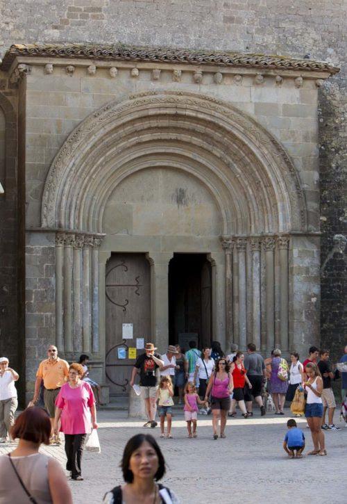 Vieillespierresetjardins Maison Carcassonne