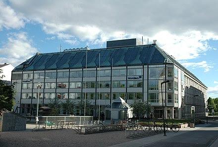Forex bank norge hjemmeside