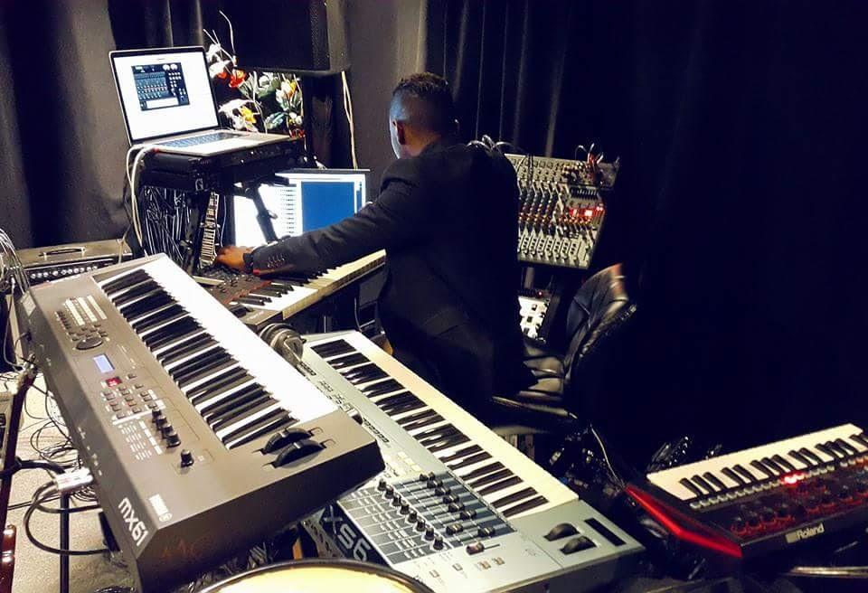 Nisher studio