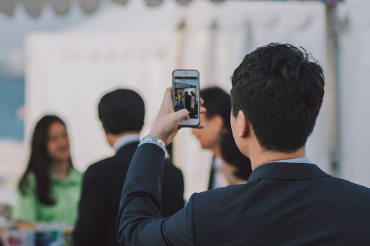How Long-Form Video on Instagram Will Affect B2B Marketing