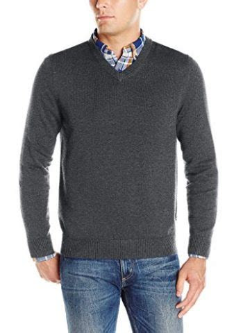 buy  mens  neck sweater reasons