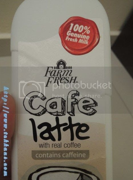 photo 02CafeLatteFromFarmFresh_zpsa60780fe.jpg