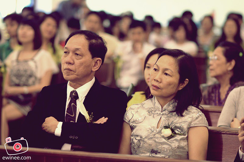 WEDDING-ST-PETER-CHURCH-JOHN-TAN-11