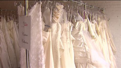 Brides to Be Buy Beautiful Wedding Dresses for a Good