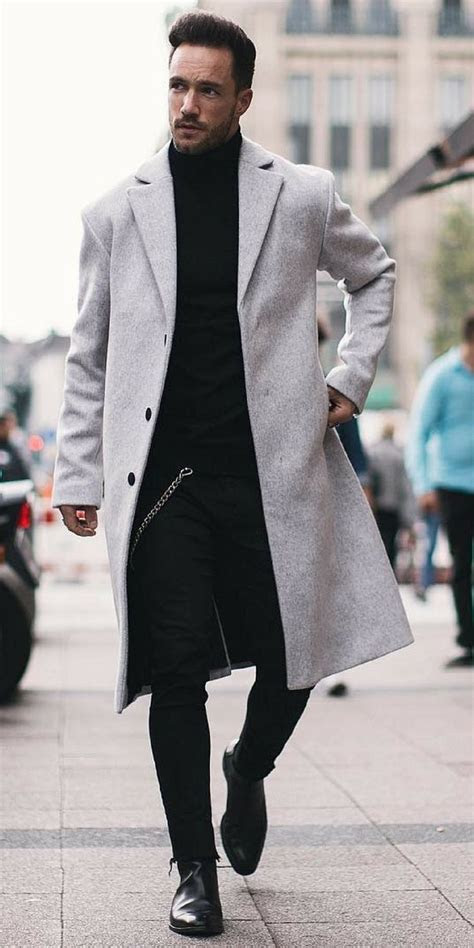 men wear ideas  pinterest mens fashion