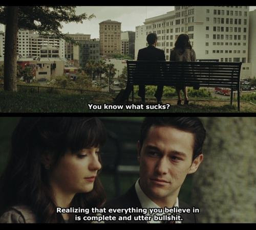Funny Movie Love Quotes Tumblr Sbclinfo For