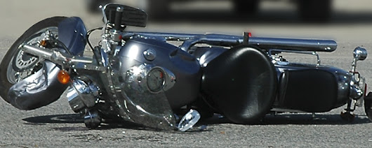 Here are Some Important Safety Tips for New Motorcyclists