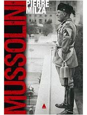 De professor primário a ditador, professor analisa a vida de Mussolini